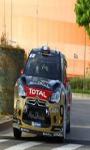World Racing Rally Championship screenshot 3/6
