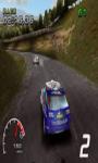 World Racing Rally Championship screenshot 4/6