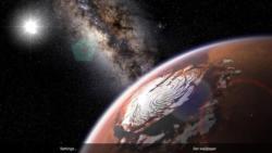 Mars in HD Gyro 3D XL only screenshot 4/6