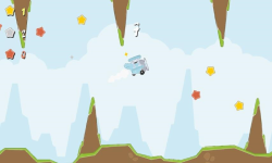 Doodle Plane screenshot 2/6