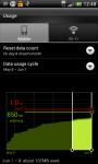 Wifi Signal Hacker Pro screenshot 1/4