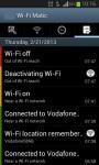 Wifi Signal Hacker Pro screenshot 4/4