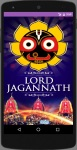 Lord Jagannath screenshot 1/3