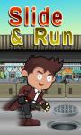 Slide And Run screenshot 1/3