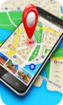 Maps / Navigation app Transit Usage screenshot 1/1