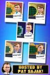 Wheel of Fortune secure screenshot 2/6