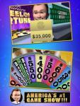 Wheel of Fortune secure screenshot 5/6