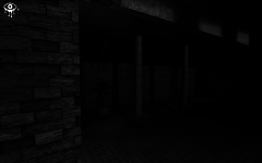 Eyes - the horror game AD  ultimate screenshot 4/6