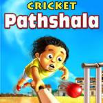 Cricket Pathshaala screenshot 1/2