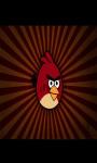 Angry Birds Cute Wallpapers screenshot 1/1