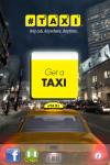Pound Taxi screenshot 1/4