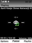 Krishna Zone screenshot 4/4
