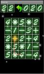 A-Series screenshot 2/3