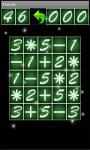 A-Series screenshot 3/3