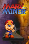 MarvTheMiner2 screenshot 1/1