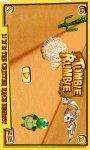 Tumble Rumble screenshot 1/6