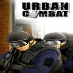 Urban Combat Android screenshot 1/2