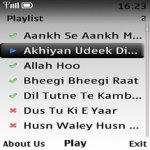 Best of Rahat Fateh Ali Khan Lite screenshot 2/2