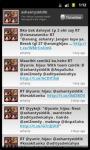 Cekidot Timeline screenshot 2/6