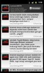Cekidot Timeline screenshot 3/6