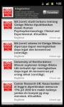 Cekidot Timeline screenshot 5/6
