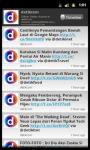 Cekidot Timeline screenshot 6/6