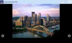 Amazing Architecture Wallpapers screenshot 6/6