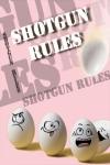 Funny Shotgun Rules - Santpal Dhillon screenshot 1/1