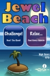 Jewel Beach! screenshot 1/1
