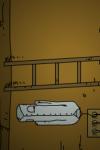 The Secret Chamber screenshot 1/2