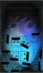 Kopon Male Live Wallpaper screenshot 1/1