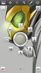 SketchBook Mobile Pro screenshot 2/6