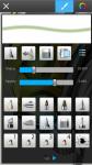 SketchBook Mobile Pro screenshot 3/6
