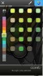 SketchBook Mobile Pro screenshot 4/6