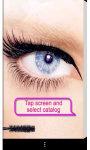 Makeup Tutorials - A Beginners guide screenshot 1/4