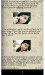 Makeup Tutorials - A Beginners guide screenshot 3/4