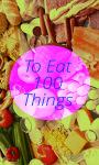 100 Foods To Eat screenshot 1/3