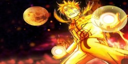 Naruto Hokage New Live Wallpaper screenshot 3/6
