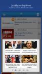 inNews: Your Indian Newsstand screenshot 6/6