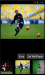 Wayne Rooney HD_Wallpapers screenshot 3/3
