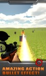Top Sniper Training Day screenshot 2/2