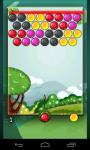 Bubbles Crush Smash screenshot 1/4