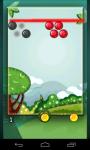 Bubbles Crush Smash screenshot 2/4