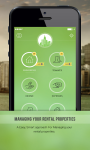 Rental Application lite screenshot 1/6