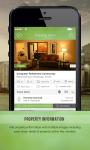 Rental Application lite screenshot 3/6