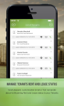 Rental Application lite screenshot 5/6