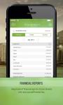 Rental Application lite screenshot 6/6