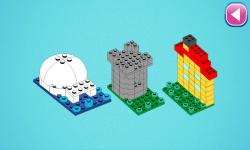 Block Building Construction screenshot 1/6