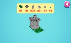 Block Building Construction screenshot 3/6