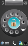 Old Phone Locker screenshot 2/4